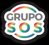 Grupo SOS